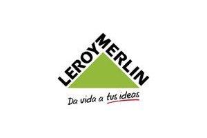 campanas extractoras leroy merlin