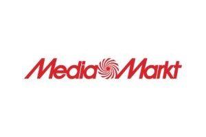 campanas extractoras mediamarkt