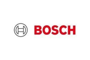 campana bosch